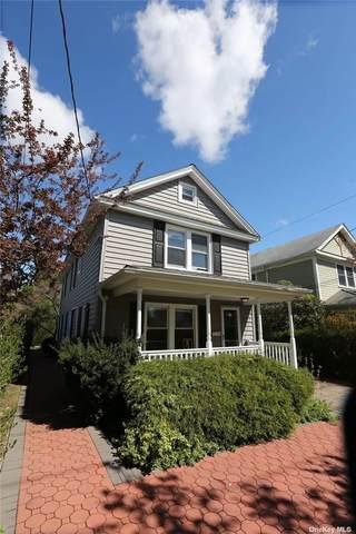129 Bayview Avenue, Port Washington, NY 11050 (MLS #3305709) :: Cronin & Company Real Estate