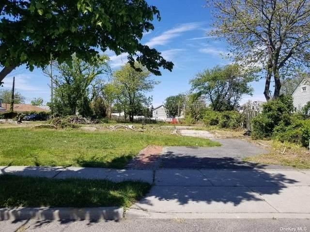 149 Blackheath Road, Lido Beach, NY 11561 (MLS #3305727) :: Signature Premier Properties