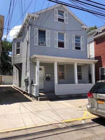 18-20 123rd Street, College Point, NY 11356 (MLS #3305805) :: Cronin & Company Real Estate