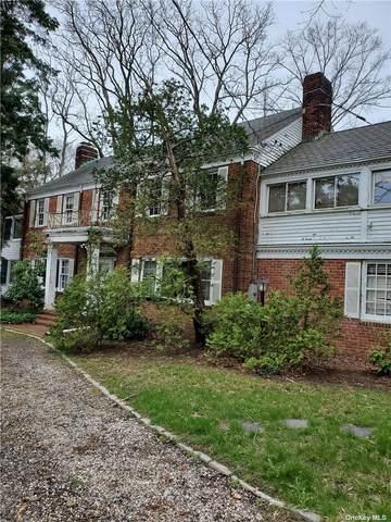 1 Preston Street, Huntington, NY 11743 (MLS #3305950) :: McAteer & Will Estates | Keller Williams Real Estate