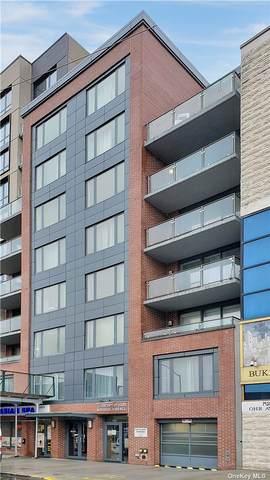 106-20 70th Avenue 2D, Forest Hills, NY 11375 (MLS #3306161) :: Signature Premier Properties