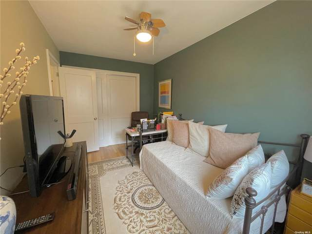 67-38 108th St A43, Forest Hills, NY 11375 (MLS #3306247) :: McAteer & Will Estates | Keller Williams Real Estate