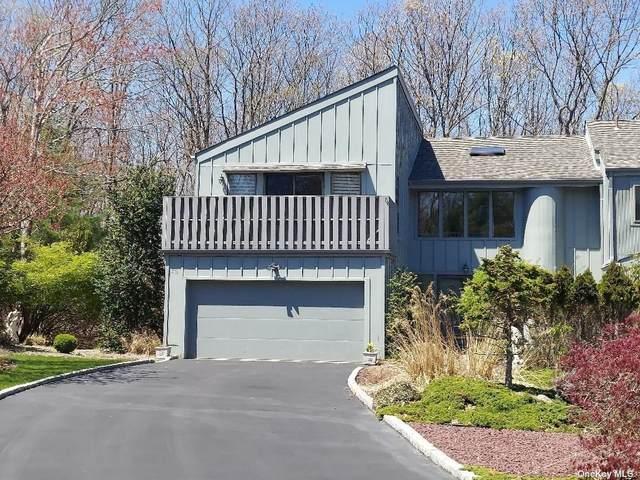 29 Timberline Circle #29, Port Jefferson, NY 11777 (MLS #3306414) :: Howard Hanna | Rand Realty