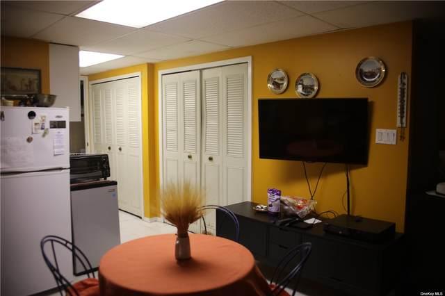 77-05 62nd Street, Glendale, NY 11385 (MLS #3306460) :: Carollo Real Estate