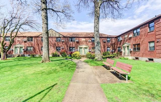57-23 246th Crescent, Douglaston, NY 11362 (MLS #3306854) :: Carollo Real Estate