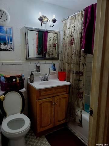 89-15 Parson Blvd 12 -P, Jamaica, NY 11432 (MLS #3306991) :: Carollo Real Estate