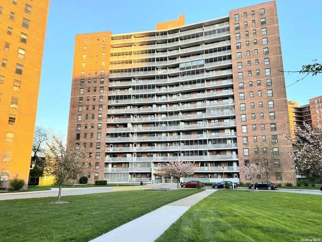 61-45 98th Street 5C, Rego Park, NY 11374 (MLS #3307262) :: Carollo Real Estate