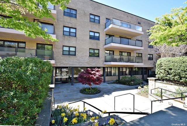 22 Park Place 4R, Great Neck, NY 11021 (MLS #3307295) :: Howard Hanna | Rand Realty