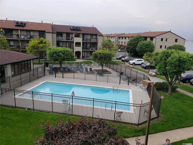 5-06 115th Street, College Point, NY 11356 (MLS #3307316) :: McAteer & Will Estates | Keller Williams Real Estate