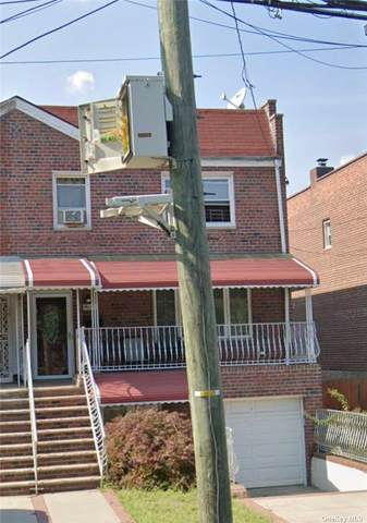 9119 Seaview Avenue, Canarsie, NY 11236 (MLS #3307438) :: RE/MAX RoNIN