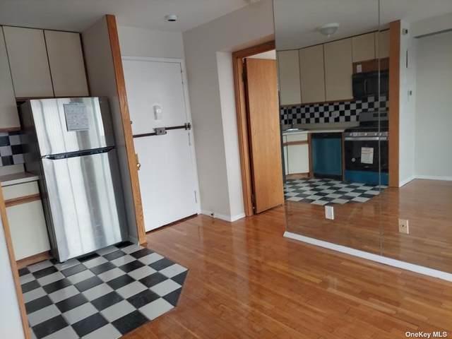 87-14 57th Road 7C, Elmhurst, NY 11373 (MLS #3307598) :: Goldstar Premier Properties