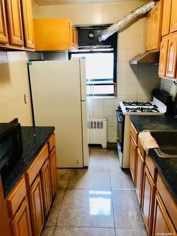 44-16 Macnish Avenue 5B, Elmhurst, NY 11373 (MLS #3307657) :: RE/MAX RoNIN