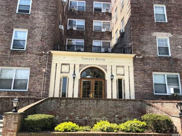 623 Central Avenue #108, Cedarhurst, NY 11516 (MLS #3307698) :: Goldstar Premier Properties