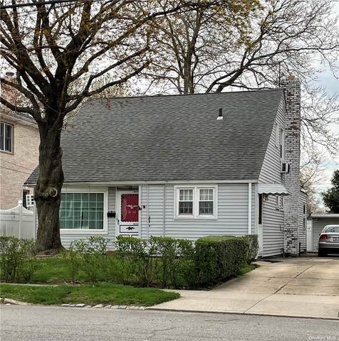 21-12 154th Street, Whitestone, NY 11357 (MLS #3307788) :: Carollo Real Estate