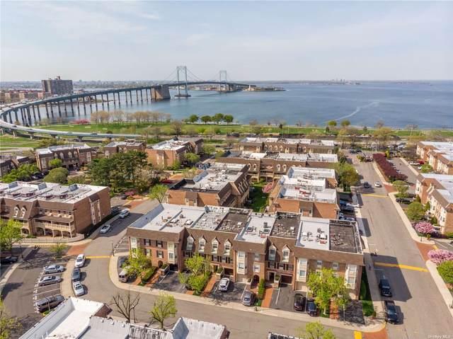 13-36 Robin Lane 2nd Fl, Bayside, NY 11360 (MLS #3307930) :: Carollo Real Estate