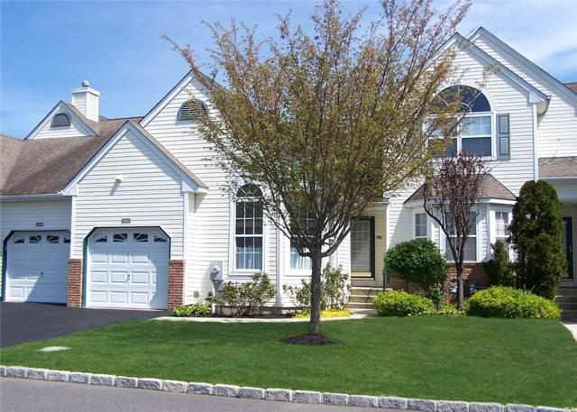 1307 Constance Lane, Pt.Jefferson Sta, NY 11776 (MLS #3307957) :: McAteer & Will Estates | Keller Williams Real Estate
