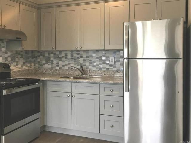 280 Lowndes Avenue 417G, Huntington Sta, NY 11746 (MLS #3308101) :: Signature Premier Properties