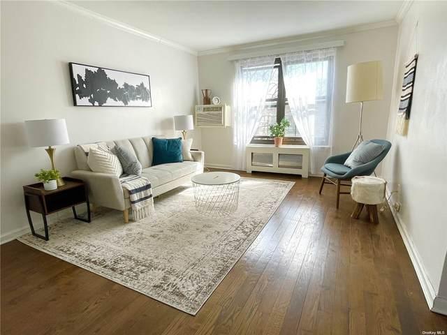 13 Terrace Circle 3D, Great Neck, NY 11021 (MLS #3308119) :: RE/MAX RoNIN