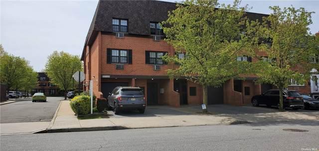 220-20 64 Ave, Bayside, NY 11364 (MLS #3308137) :: Carollo Real Estate