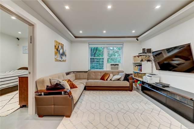102-55 67 Drive 3A, Forest Hills, NY 11375 (MLS #3308400) :: McAteer & Will Estates | Keller Williams Real Estate