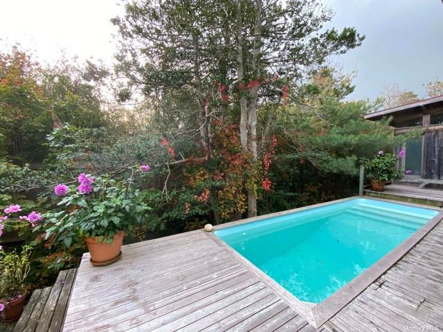 620 Shore Walk, Fire Island Pine, NY 11782 (MLS #3308472) :: Corcoran Baer & McIntosh