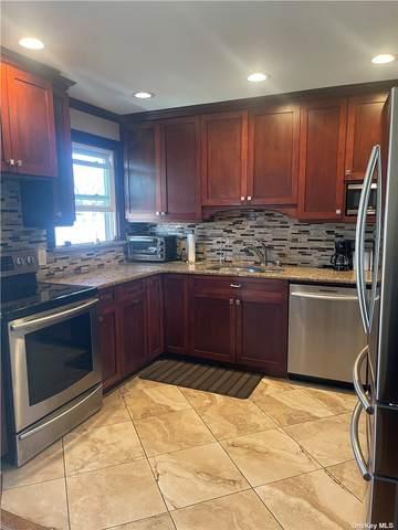 45 Sunset Avenue, Amityville, NY 11701 (MLS #3308509) :: RE/MAX RoNIN