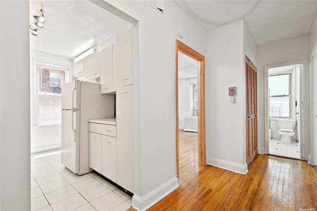 43-10 48th Avenue 1S, Woodside, NY 11377 (MLS #3308638) :: Laurie Savino Realtor