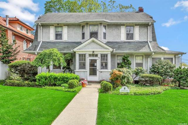 2 Center Drive, Malba, NY 11357 (MLS #3308645) :: Carollo Real Estate