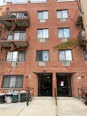 141-13 84 Dr., Briarwood, NY 11435 (MLS #3308683) :: Cronin & Company Real Estate