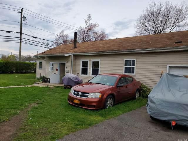 2 N Somerset Road, Amityville, NY 11701 (MLS #3308713) :: Corcoran Baer & McIntosh
