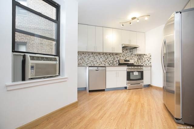 65-38 108th Street E2, Forest Hills, NY 11375 (MLS #3308778) :: Carollo Real Estate