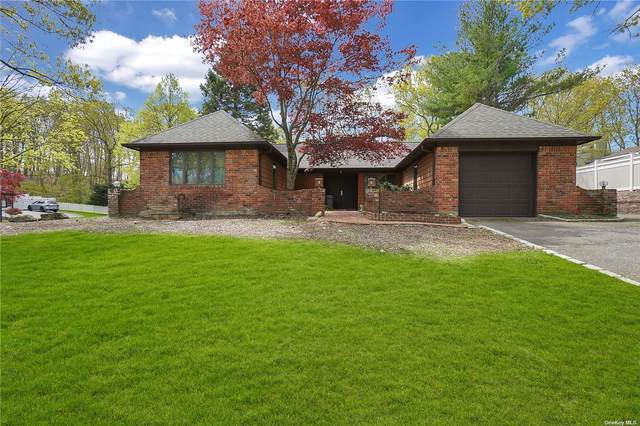 14 Willow Lane, Kings Park, NY 11754 (MLS #3308855) :: Corcoran Baer & McIntosh