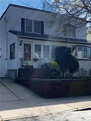 32-11 200th Street, Bayside, NY 11361 (MLS #3308952) :: Carollo Real Estate