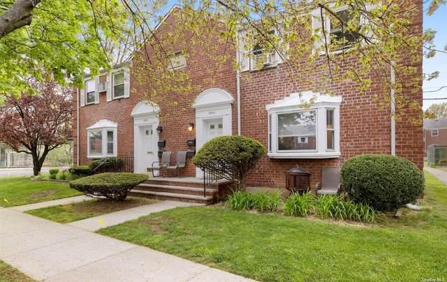 254-03 A 74 Avenue A, Glen Oaks, NY 11004 (MLS #3309029) :: Carollo Real Estate