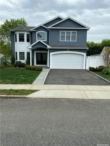 37 Fieldstone Drive, Syosset, NY 11791 (MLS #3309149) :: Signature Premier Properties
