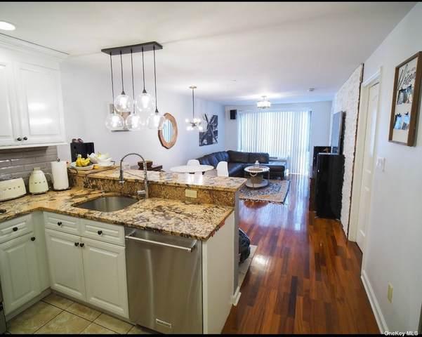 62-48 60th Place 2A, Ridgewood, NY 11385 (MLS #3309162) :: Carollo Real Estate