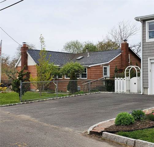 47 Brightwood Street, Patchogue, NY 11772 (MLS #3309215) :: Signature Premier Properties