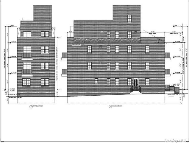 236 Avenue Z, Bensonhurst, NY 11214 (MLS #3309241) :: Frank Schiavone with William Raveis Real Estate