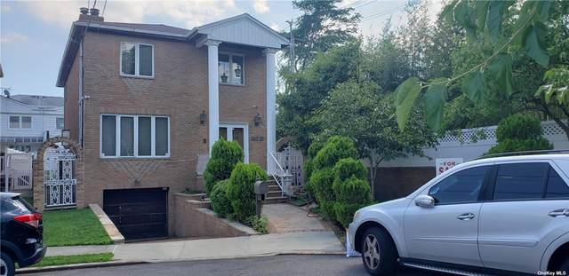 208-02 15th Avenue, Bayside, NY 11360 (MLS #3309257) :: Carollo Real Estate