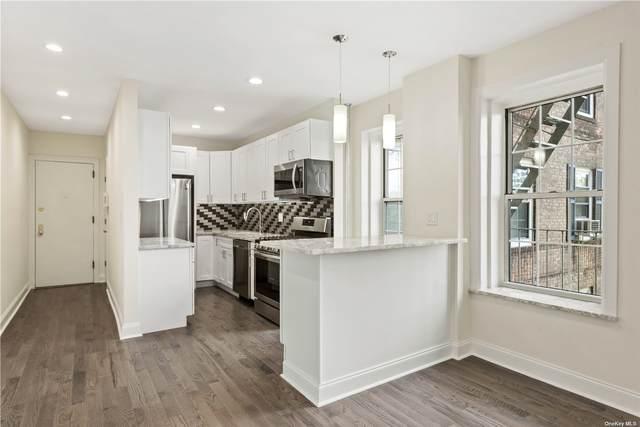 51-10 30th Avenue G2j, Woodside, NY 11377 (MLS #3309259) :: Carollo Real Estate