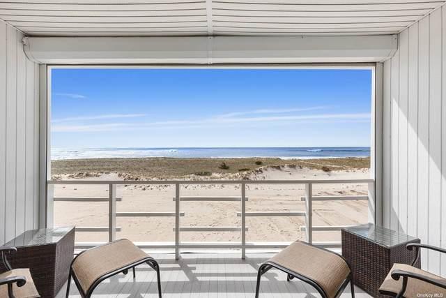 459 Dune Rd. 17B, Westhampton Bch, NY 11978 (MLS #3309327) :: Carollo Real Estate