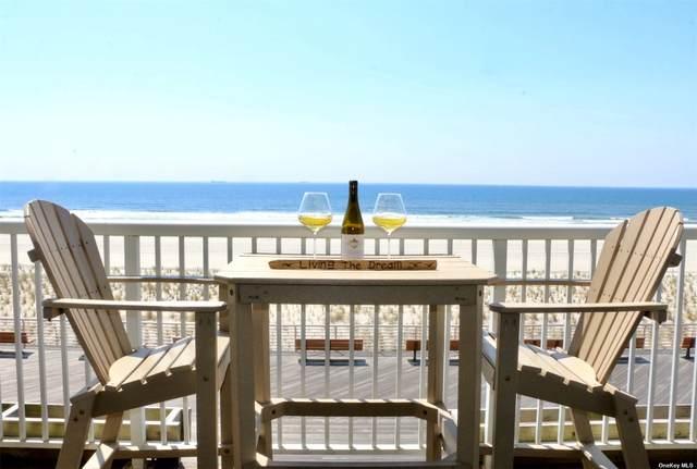 454 Oceanfront, Long Beach, NY 11561 (MLS #3309341) :: Goldstar Premier Properties