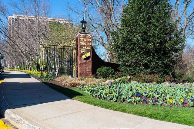 270-10 Grand Central Parkway 7A, Floral Park, NY 11005 (MLS #3309362) :: Signature Premier Properties