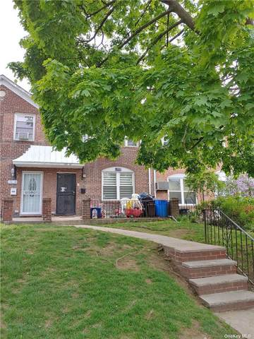 136-36 71st Road, Flushing, NY 11367 (MLS #3309376) :: Carollo Real Estate