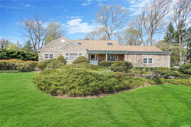 116 Brooksite Drive, Smithtown, NY 11787 (MLS #3309395) :: Signature Premier Properties
