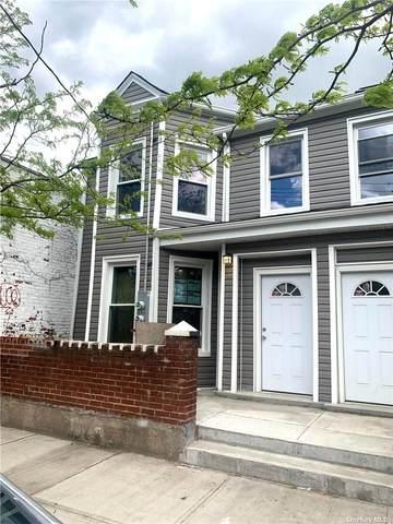 106-17 154 Street, Jamaica, NY 11433 (MLS #3309421) :: Carollo Real Estate