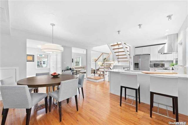 110-35 64th Road 6 A/B, Forest Hills, NY 11375 (MLS #3309482) :: RE/MAX RoNIN
