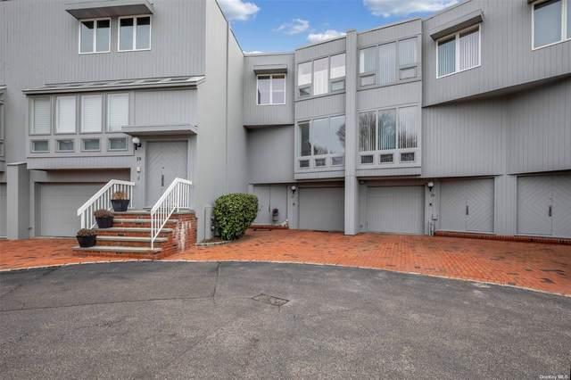 23 Sands Court, Port Washington, NY 11050 (MLS #3309507) :: Signature Premier Properties