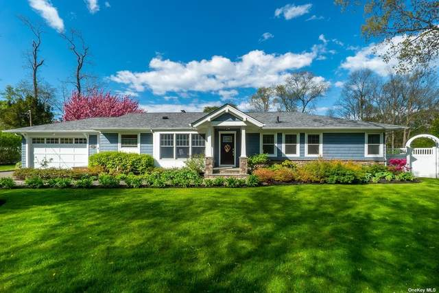 15 Crinkle Court, Northport, NY 11768 (MLS #3309512) :: RE/MAX RoNIN