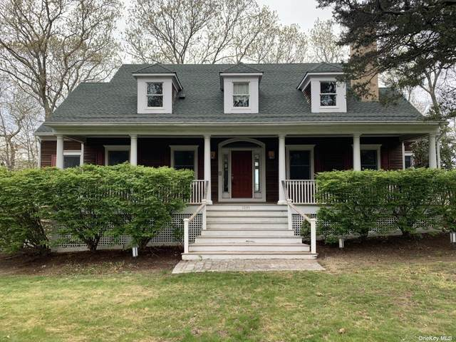 1035 Sebastian Cove, Mattituck, NY 11952 (MLS #3309634) :: Shalini Schetty Team
